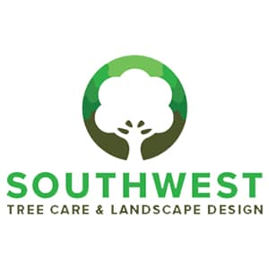 Southwest-tree-care-and-landscape-design-networking-breakfast-sponsor-marketplace-ministry-c3-church-san-diego