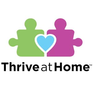 Thrive-at-home-networking-breakfast-sponsor-marketplace-ministry-c3-church-san-diego