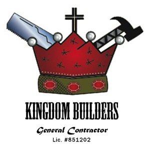 kingdom-builders-networking-breakfast-sponsor-marketplace-ministry-c3-church-san-diego
