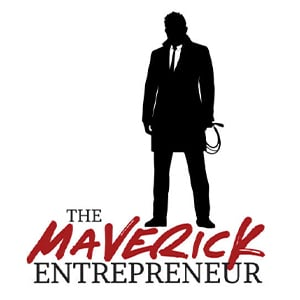 the-maverick-entrepreneur-networking-breakfast-sponsor-marketplace-ministry-c3-church-san-diego